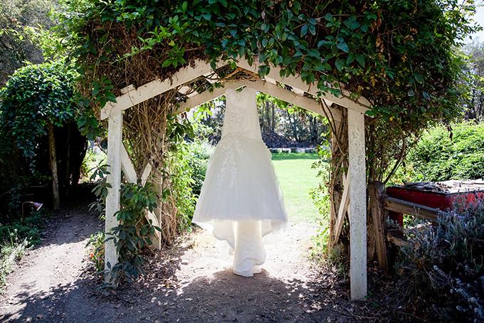 vintage barn wedding   Jenny Smith & Co.   Glamour & Grace
