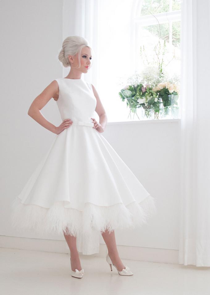 Audrey Hepburn Dress   Hour of Mooshki