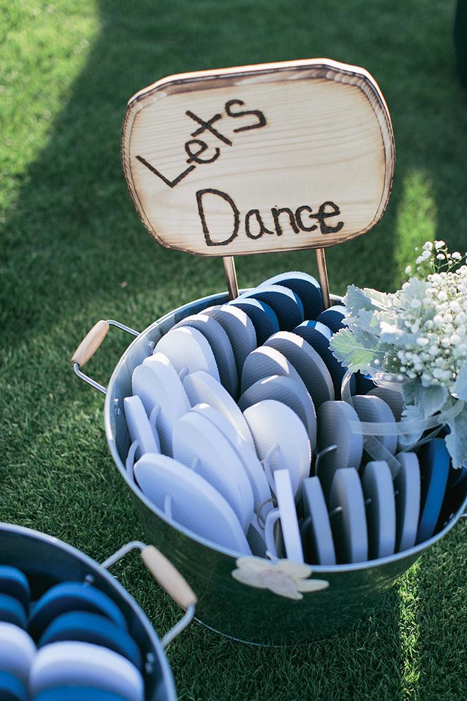 flip flops for dancing   Meg Ruth Photo   Glamour & Grace