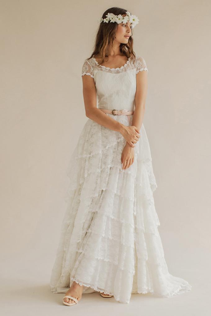 1950 S Vintage Wedding Dresses.1950 S Vintage Wedding Dresses Glamour Grace