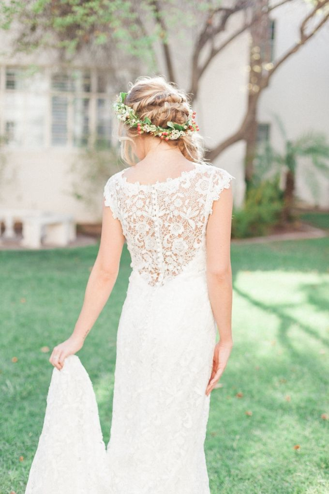 best dresses of 2015 | April Maura Photography | Glamour & Grace