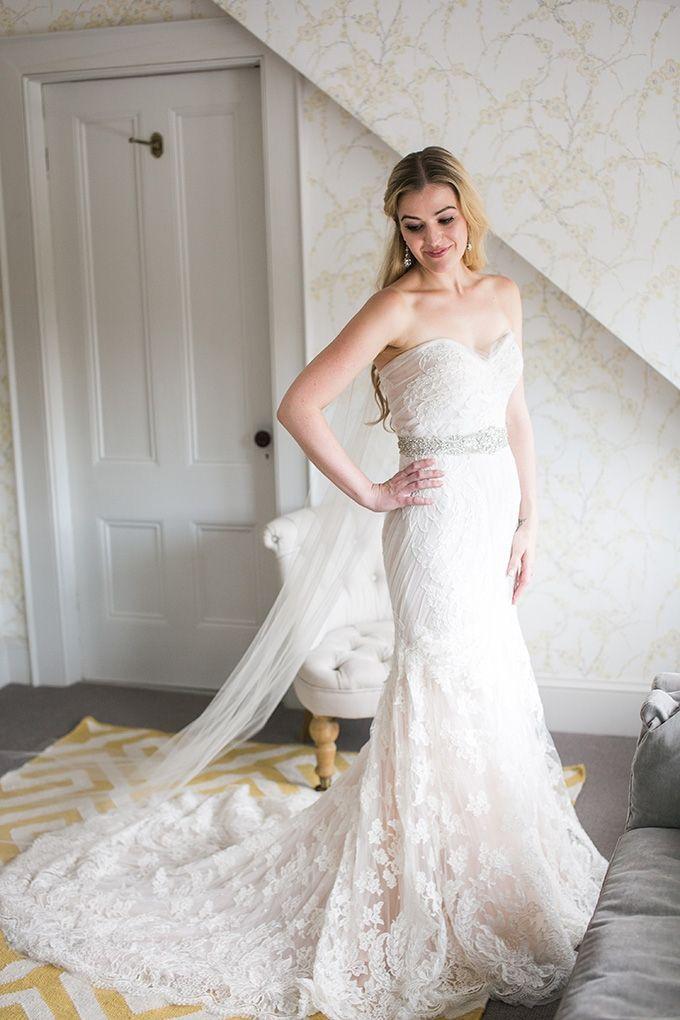 best dresses of 2015 | Kaysha Weiner Photographer | Glamour & Grace