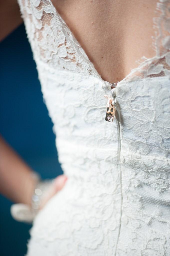 New York art deco wedding   Mikkel Paige Photography   Glamour & Grace-34