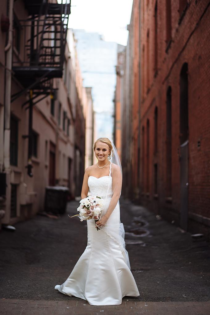 blush and wine wedding | Shane Macomber | Glamour & Grace-01