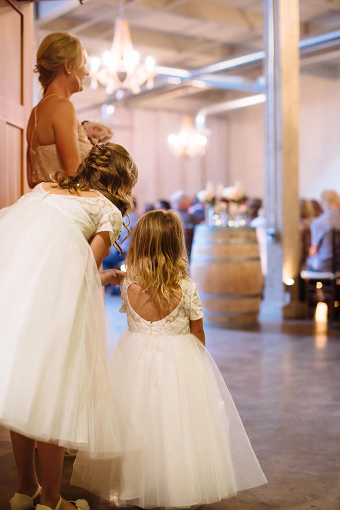 blush and wine wedding | Shane Macomber | Glamour & Grace-13