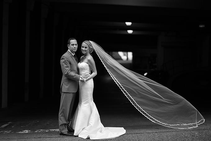 blush and wine wedding | Shane Macomber | Glamour & Grace-18