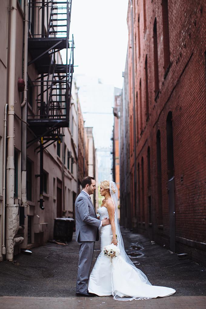 blush and wine wedding | Shane Macomber | Glamour & Grace-21