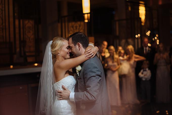 blush and wine wedding | Shane Macomber | Glamour & Grace-39