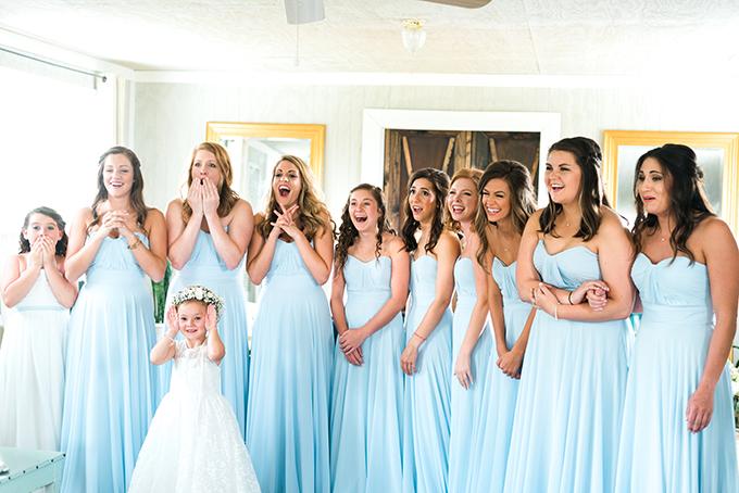 elegant cliffside Southern wedding   Cotton & Clover Photography   Glamour & Grace-05