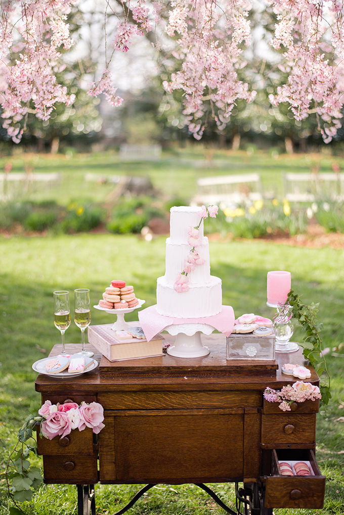 cherry-blossom-wedding-inspiration-Meghan-Rose-Photography-Glamour-Grace