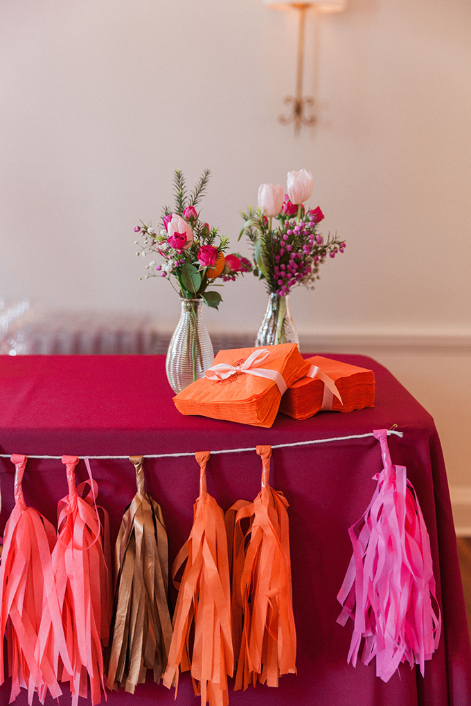 Charleston Indian wedding | Ava Moore Photography | Glamour & Grace-09