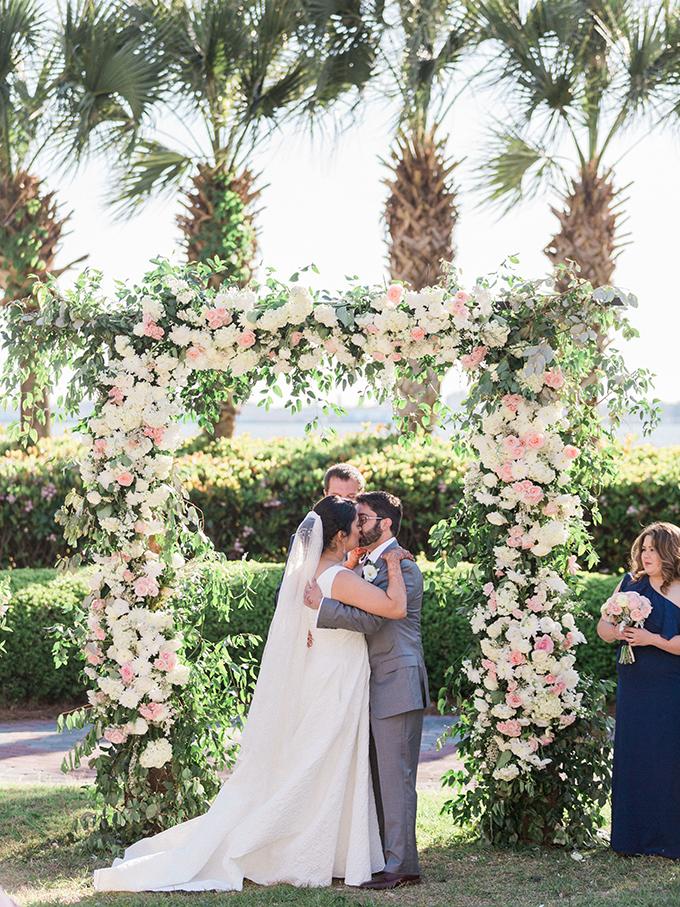 Charleston Indian wedding | Ava Moore Photography | Glamour & Grace-23