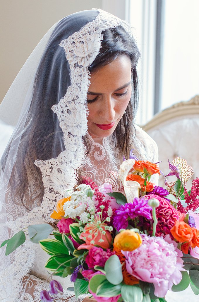Spanish inspired wedding | Fancy This Photography | Glamour & Grace-04
