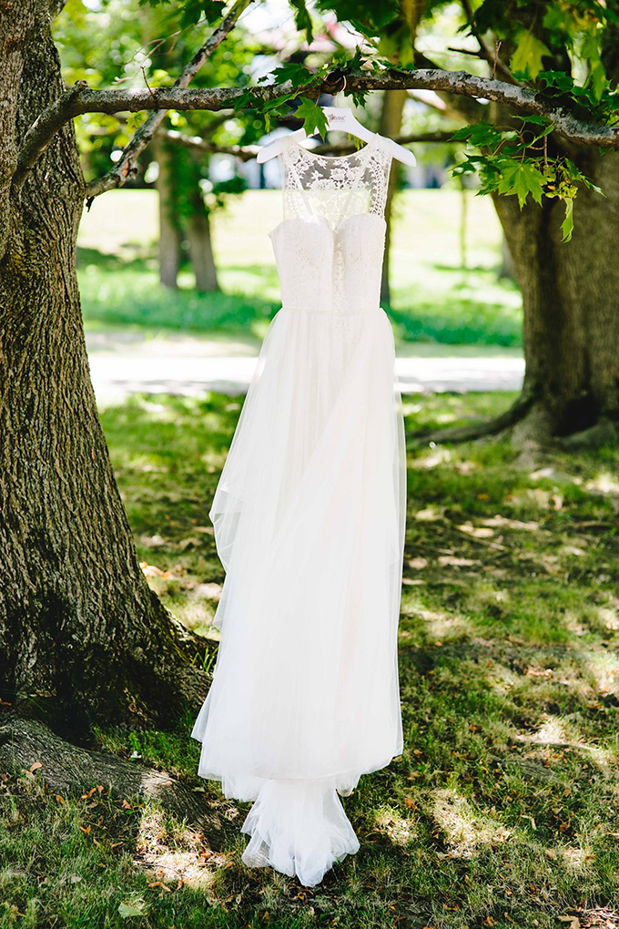 elegant whimsical wedding | Jordan Imhoff Photography | Glamour & Grace-04
