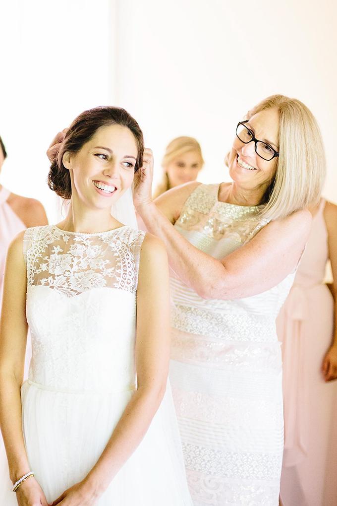 elegant whimsical wedding | Jordan Imhoff Photography | Glamour & Grace-06