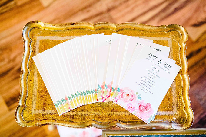 elegant whimsical wedding | Jordan Imhoff Photography | Glamour & Grace-13