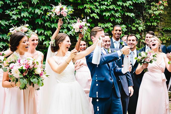 elegant whimsical wedding | Jordan Imhoff Photography | Glamour & Grace-23