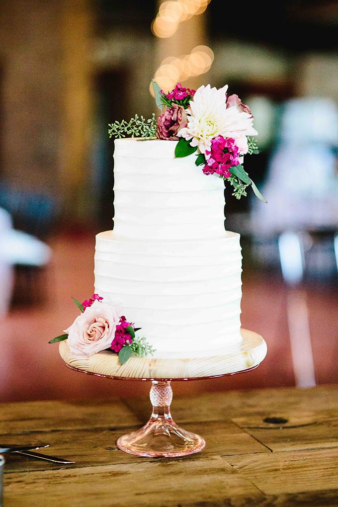 elegant whimsical wedding | Jordan Imhoff Photography | Glamour & Grace-40