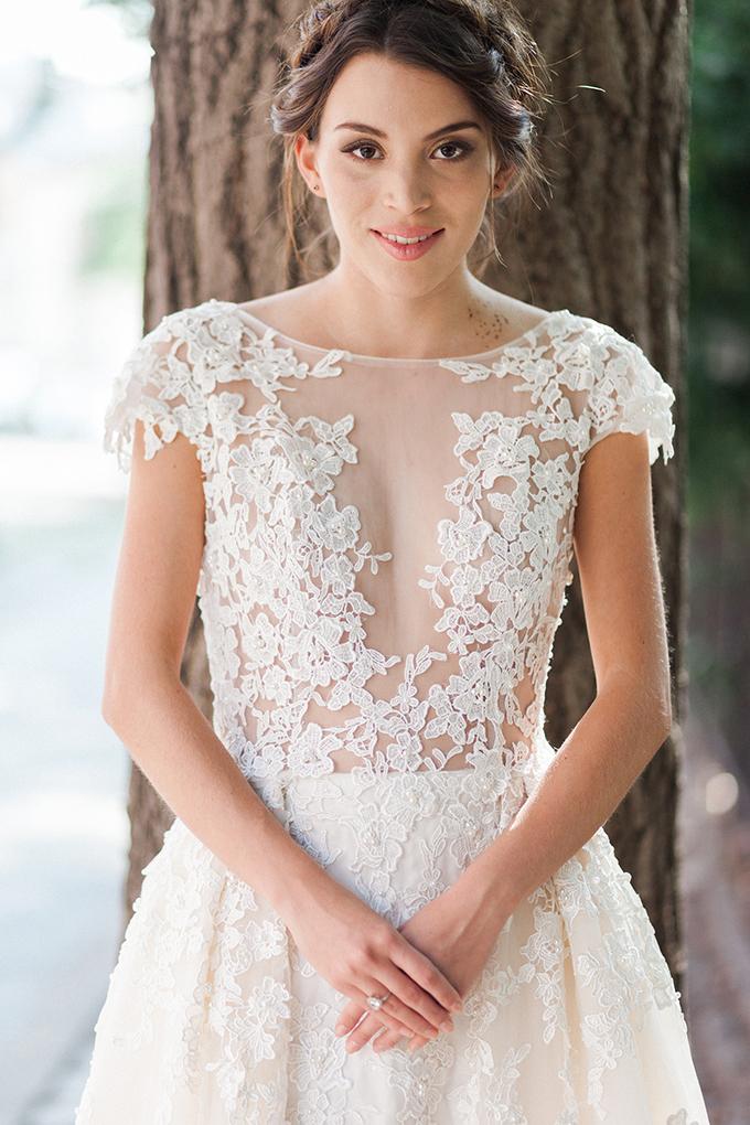 handmade mountain wedding inspiration | Angela Cardenas Photography | Glamour & Grace-27