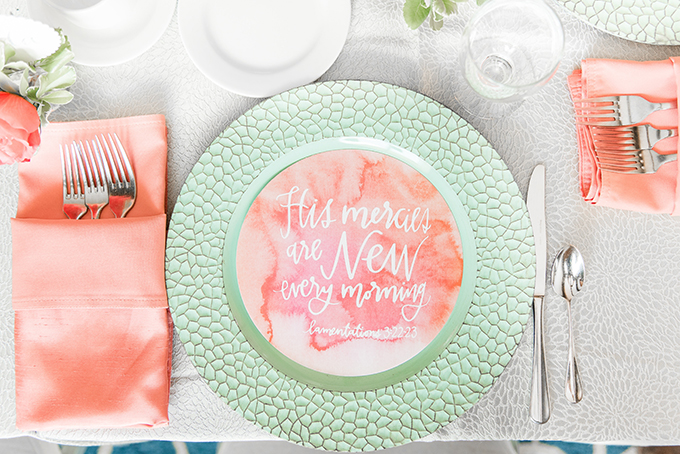 colorful garden themed bridal shower | Eric & Jamie Photography | Glamour & Grace-05
