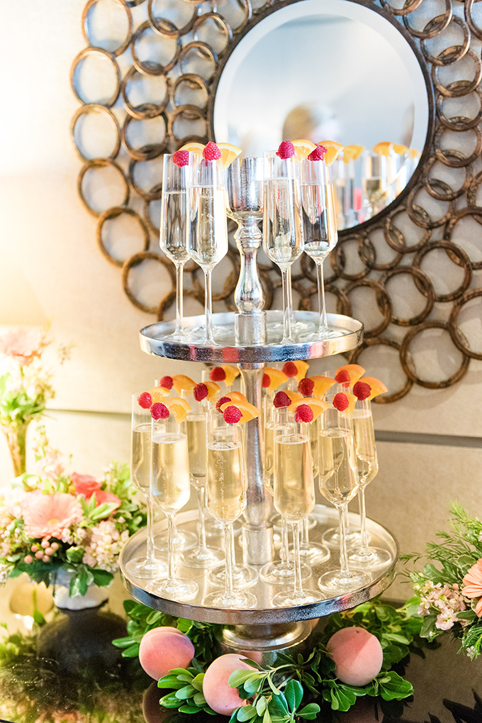 colorful garden themed bridal shower | Eric & Jamie Photography | Glamour & Grace-18