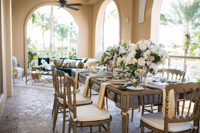 destination wedding in Sarasota at Ritz-Carlton | Cat Pennenga Photography | Glamour & Grace-02