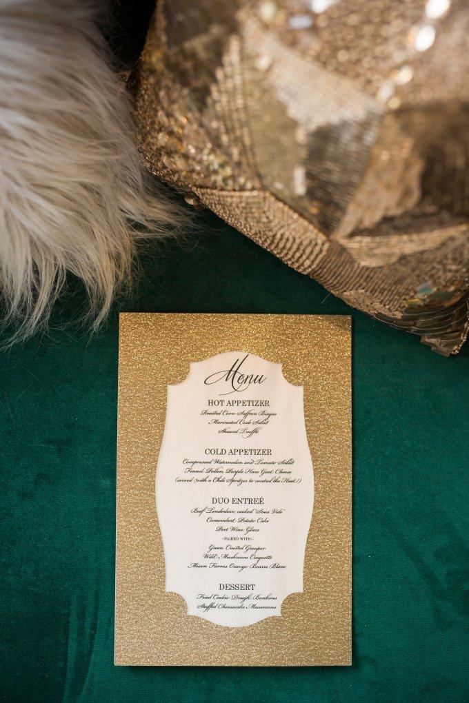 destination wedding in Sarasota at Ritz-Carlton | Cat Pennenga Photography | Glamour & Grace-06