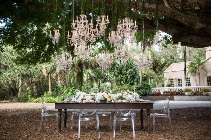 destination wedding in Sarasota at The Selby Gardens | Cat Pennenga Photography | Glamour & Grace-01