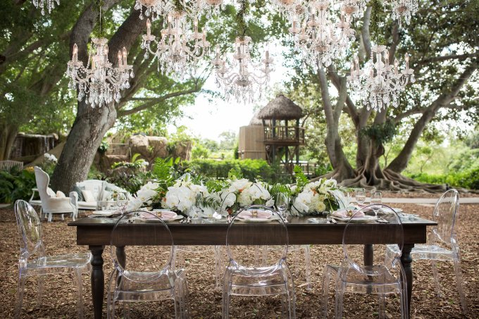 destination wedding in Sarasota at The Selby Gardens | Cat Pennenga Photography | Glamour & Grace-03