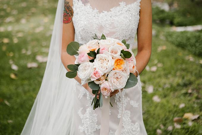 intimate lodge wedding   Jay & Jess Photography   Glamour & Grace-06