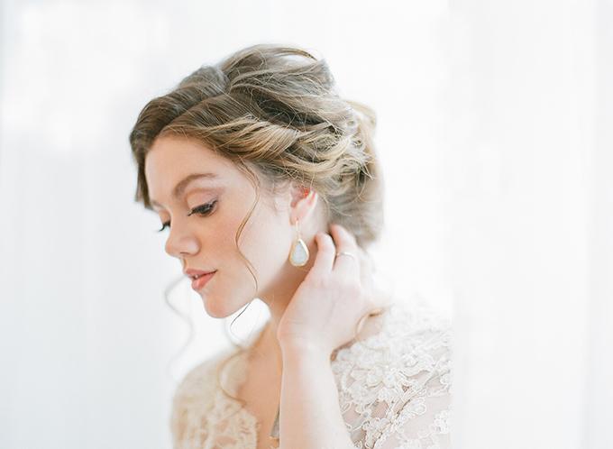 romantic film bridal session | bonphotage | Glamour & Grace-04