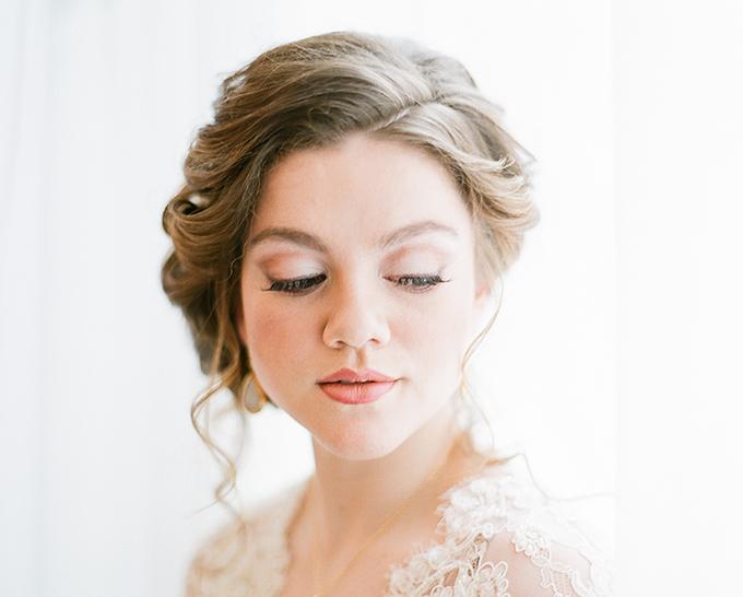 romantic film bridal session | bonphotage | Glamour & Grace-08