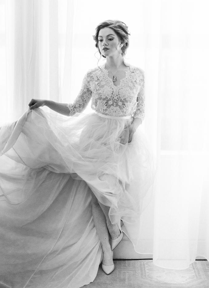 romantic film bridal session | bonphotage | Glamour & Grace-09