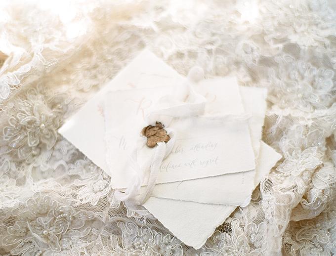 romantic film bridal session | bonphotage | Glamour & Grace-13