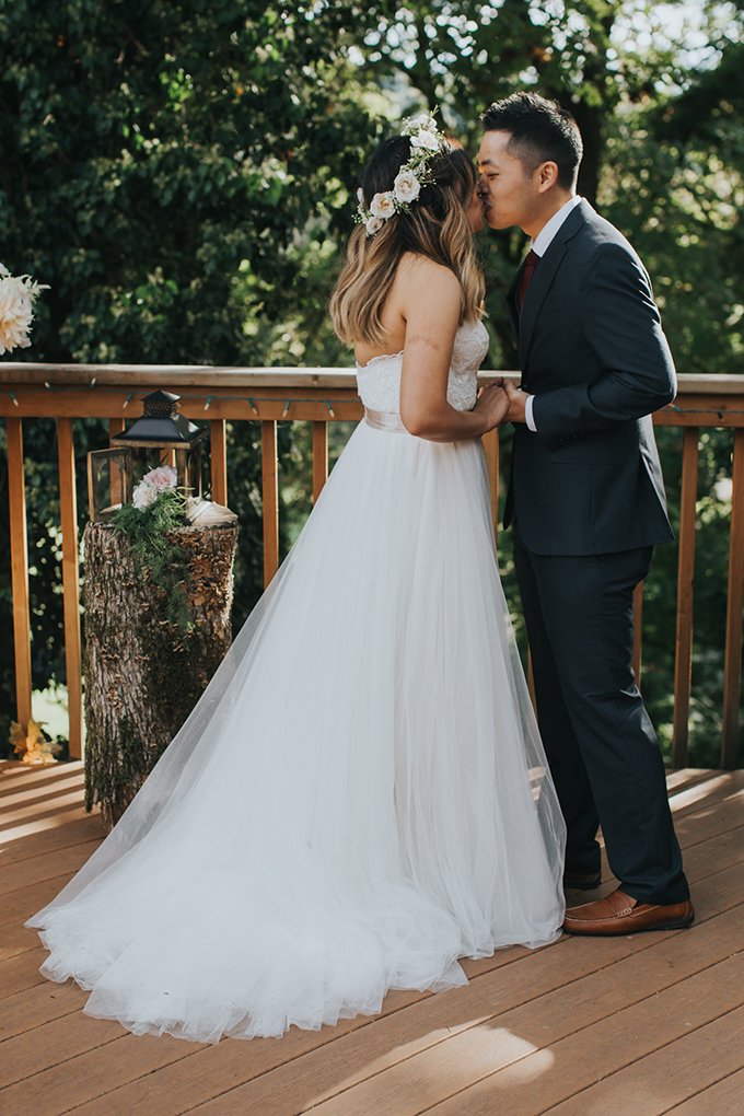 romantic golf course wedding   Andrea Zajonc Photography   Glamour & Grace-17