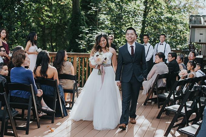 romantic golf course wedding   Andrea Zajonc Photography   Glamour & Grace-18