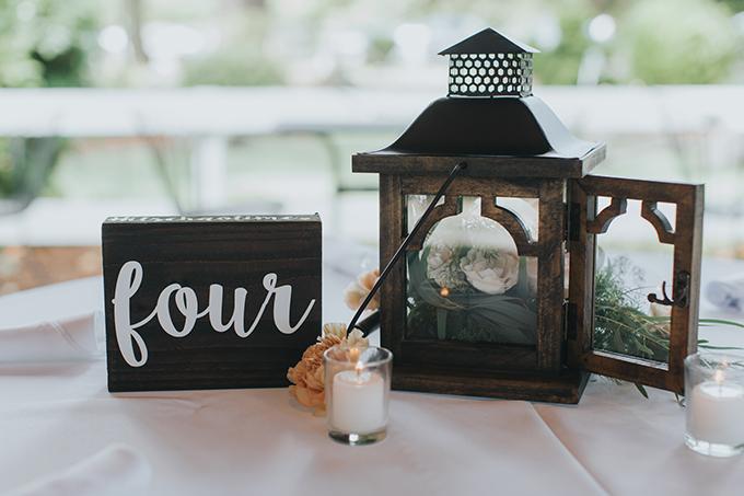 romantic golf course wedding   Andrea Zajonc Photography   Glamour & Grace-32