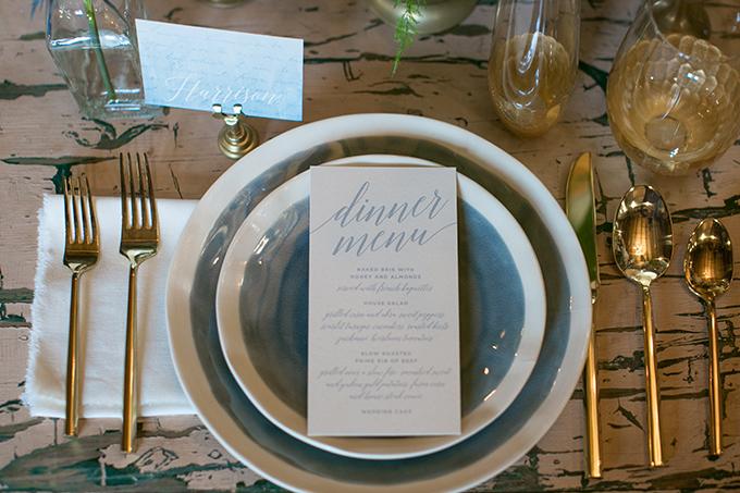 pastel farm wedding inspiration | Erin Johnson Photography | Glamour & Grace-09