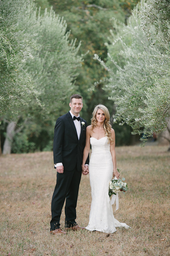 romantic Napa Valley estate wedding | Jordan Weiland Photography | Glamour & Grace-21