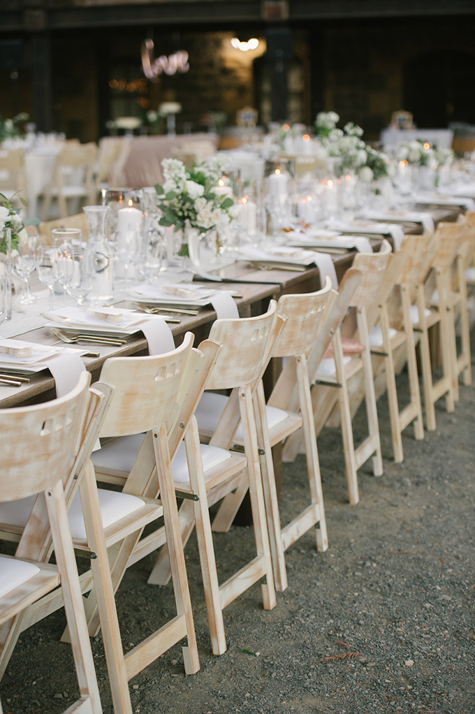 romantic Napa Valley estate wedding | Jordan Weiland Photography | Glamour & Grace-27
