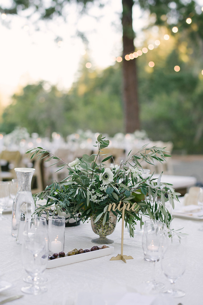 romantic Napa Valley estate wedding | Jordan Weiland Photography | Glamour & Grace-28