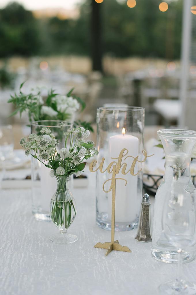 romantic Napa Valley estate wedding | Jordan Weiland Photography | Glamour & Grace-32