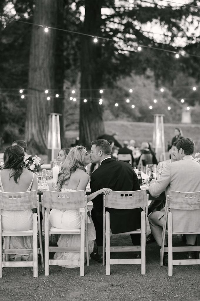 romantic Napa Valley estate wedding | Jordan Weiland Photography | Glamour & Grace-37