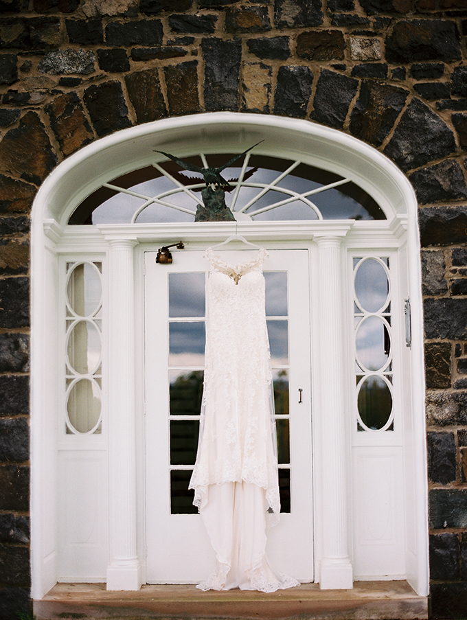 romantic summer estate wedding | Unique2Chic Photography | Glamour & Grace-04