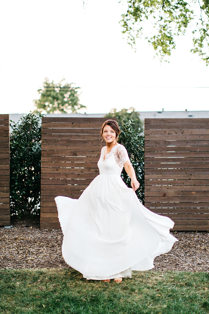 romantic Nashville wedding | Erin L. Taylor Photography | Glamour & Grace-07