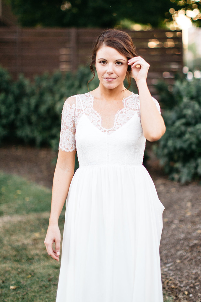 romantic Nashville wedding | Erin L. Taylor Photography | Glamour & Grace-09