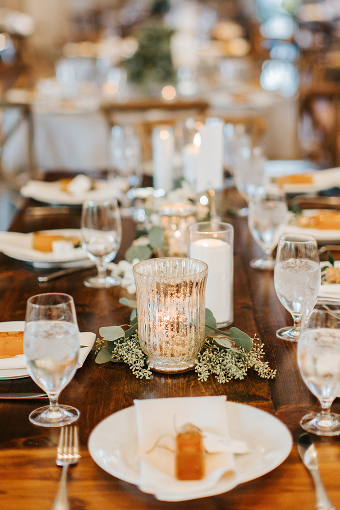 romantic Nashville wedding | Erin L. Taylor Photography | Glamour & Grace-30