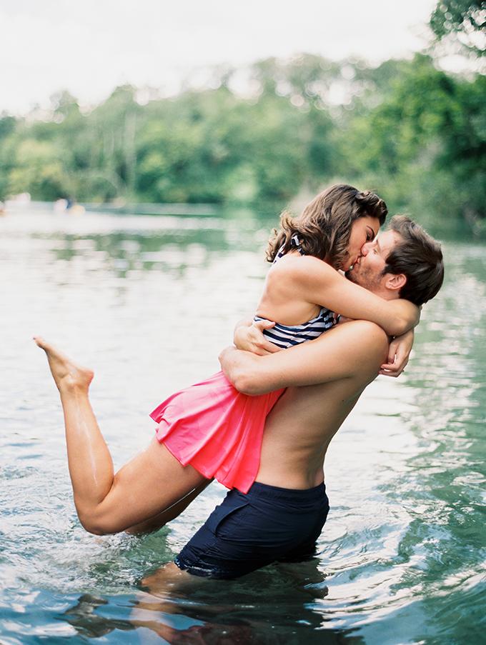 vintage summer engagement session | Best Photography | Glamour & Grace-10