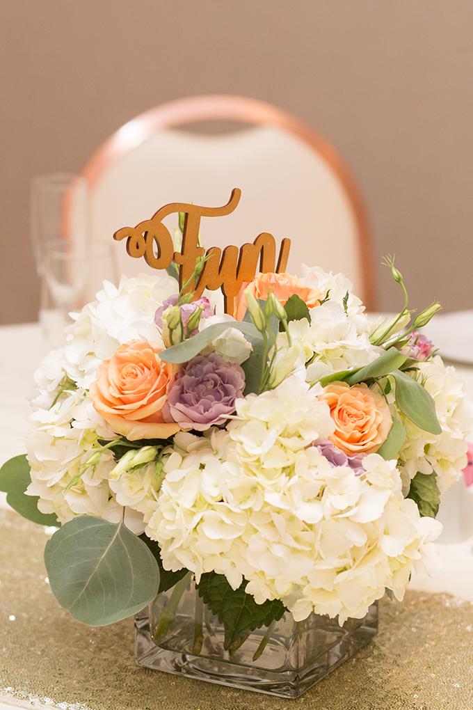romantic 50th anniversary   Heather Palecek Photography   Glamour & Grace