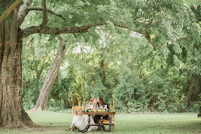 vintage travel themed wedding | Verlee Bishop Weddings | Glamour & Grace